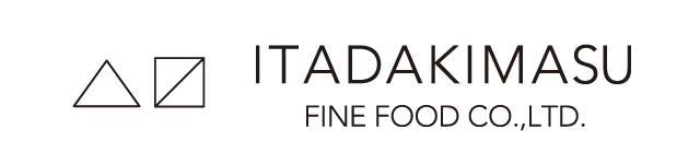 株式会社ITADAKIMASU FINE FOOD