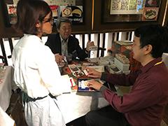 大阪産(もん)トッププロモーション03